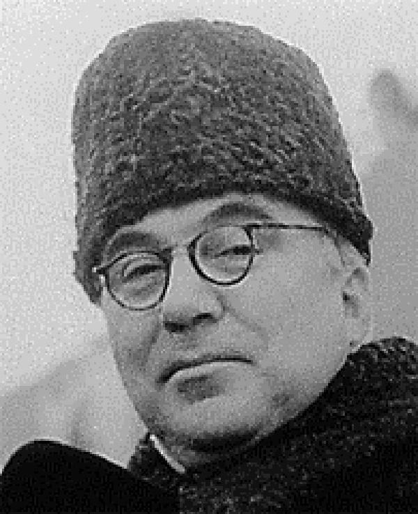 Медведев Н.А. Источник: http://www.book-chel.ru/ind.php?what=card&id=1428