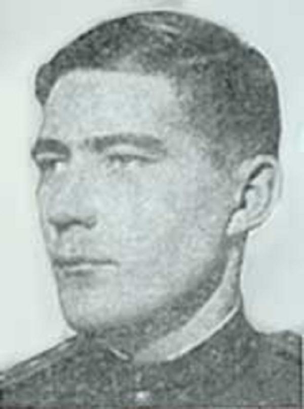 Иванов К.В. Источник: http://www.warheroes.ru/hero/hero.asp?Hero_id=79