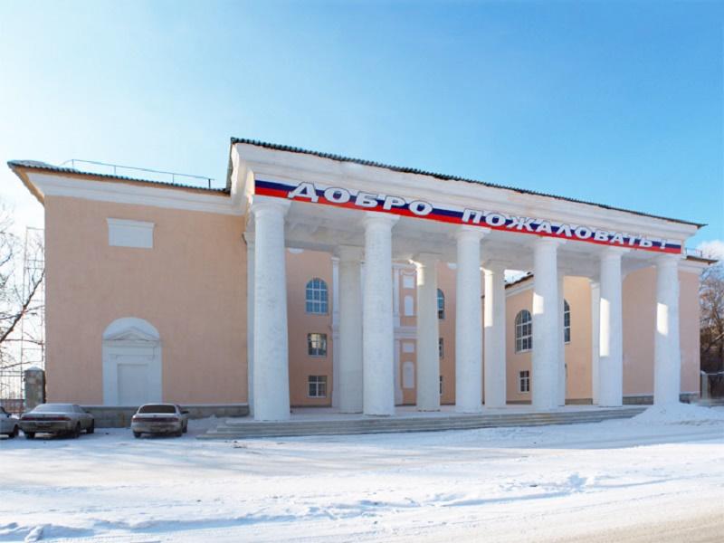 2012 год. Источник: http://skstem.ru/works/71/