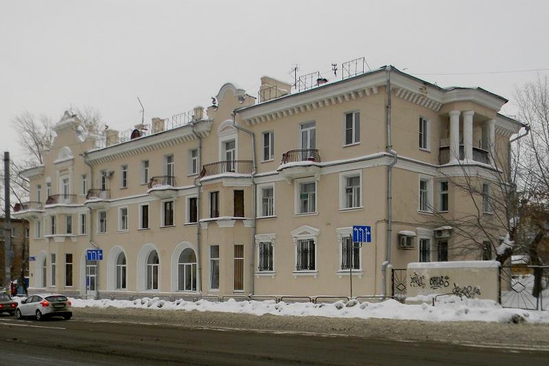 2012 год. Фото Ю. Латышева