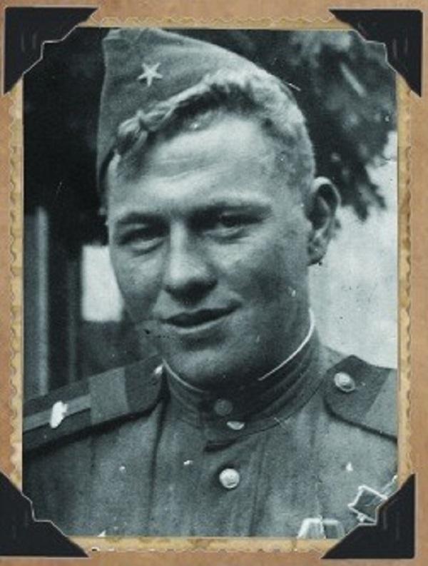 Илья Качалин. Источник: http://chelchel.ru/328508.html