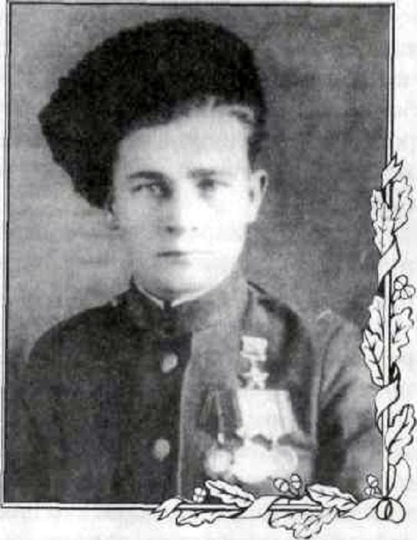 Павел Брякин. Источник:  http://геоамур.рф/sources/history/gpw/gpw-x=190.php