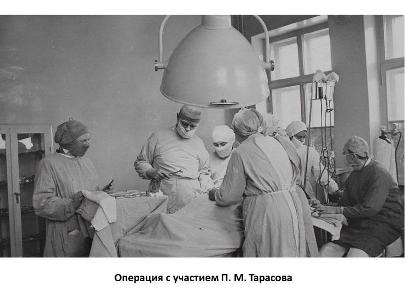 Источник: http://archive74.ru/srazhayushcheesya-miloserdie