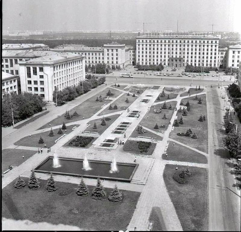 1981 год. Источник: https://chelchel-ru.livejournal.com