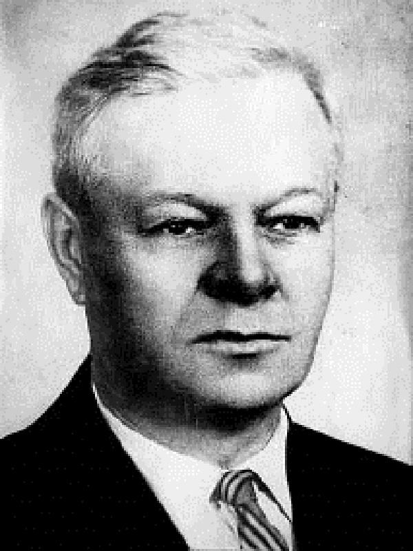 П.М. Тарасов. Источник: http://www.chelpress.ru/newspapers/ucourier/archive/16-10-2001/6/a70861.html