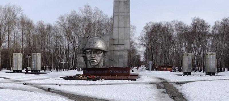 Март 2014 г. Фото: Ю. Латышев