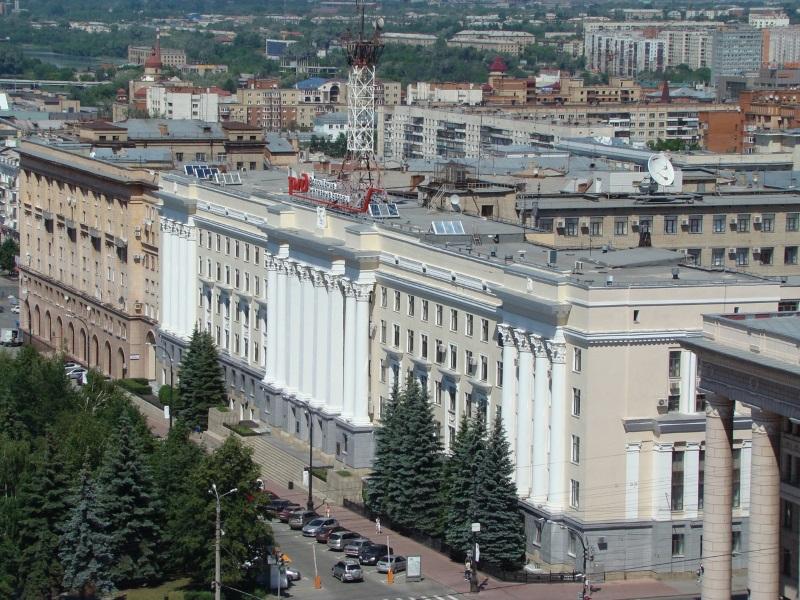 2008 год. Источник: http://chelchel-ru.livejournal.com