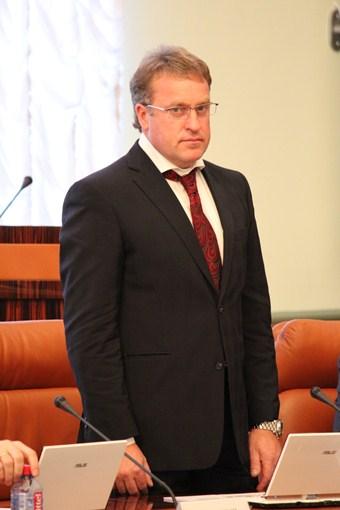 Возглавлять этот штаб будет депутат челябинской гордумы владимир павленков