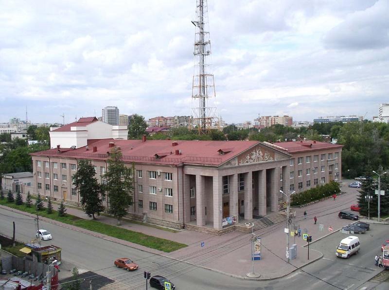 2011 г.  Источник: http://chelchel-ru.livejournal.com/653223.html