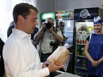 Medvedev_and_products