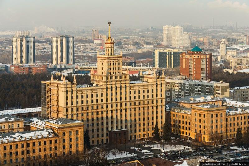 Февраль 2014 г. Источник: http://chelchel-ru.livejournal.com/1048486.html